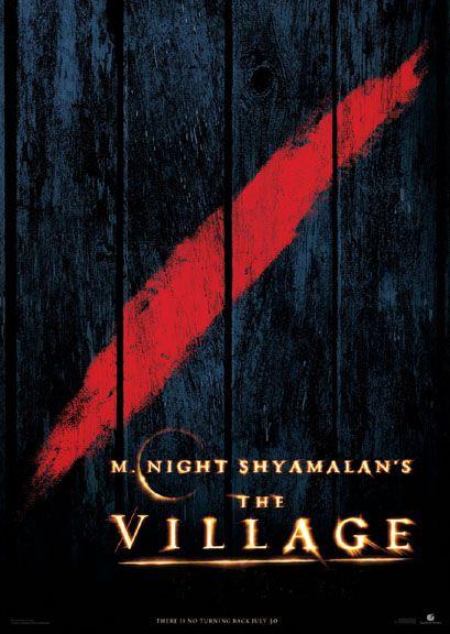 village_ver2