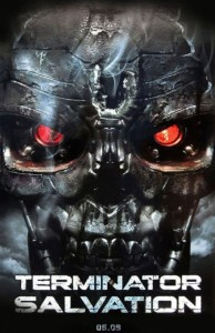 terminator-salvation-movie-poster_480x741