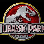 Jurassic-Park_Logo