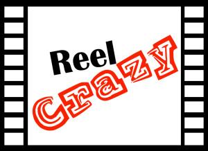 reel-crazy
