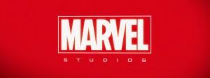 Marvelstudios-logo