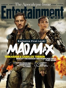 1318ewCVR-Mad-Max
