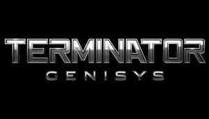 terminator-genisys-104186