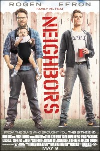 wpid-neighbors-poster-art.jpg