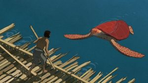 The-Red-Turtle-Ghibli